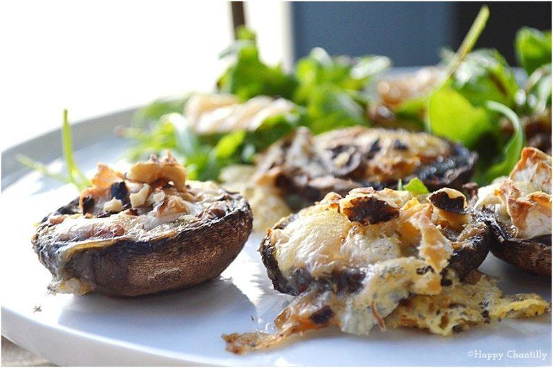 champignons-persilles-facon-escargots-veggie