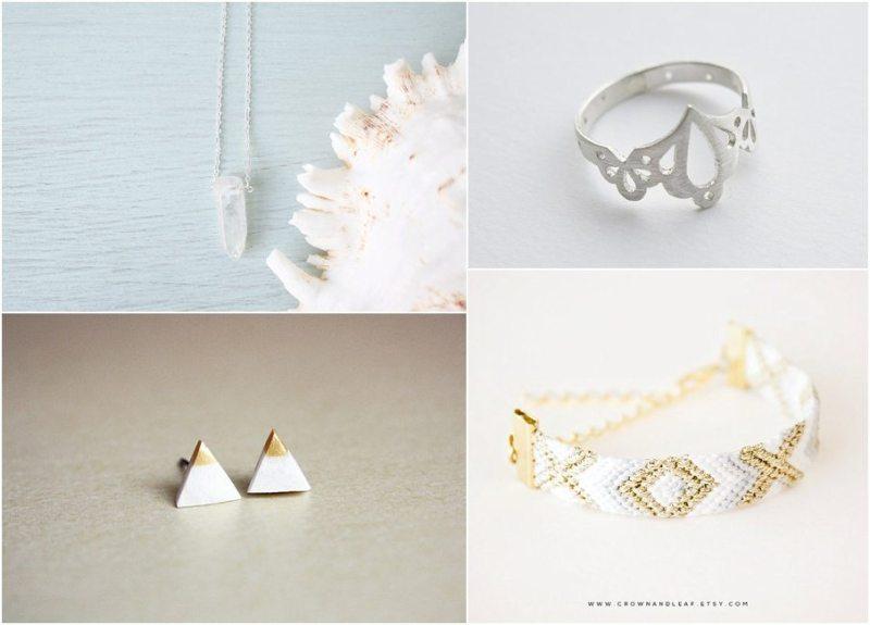 jolis-bijoux-blancs-minimalistes