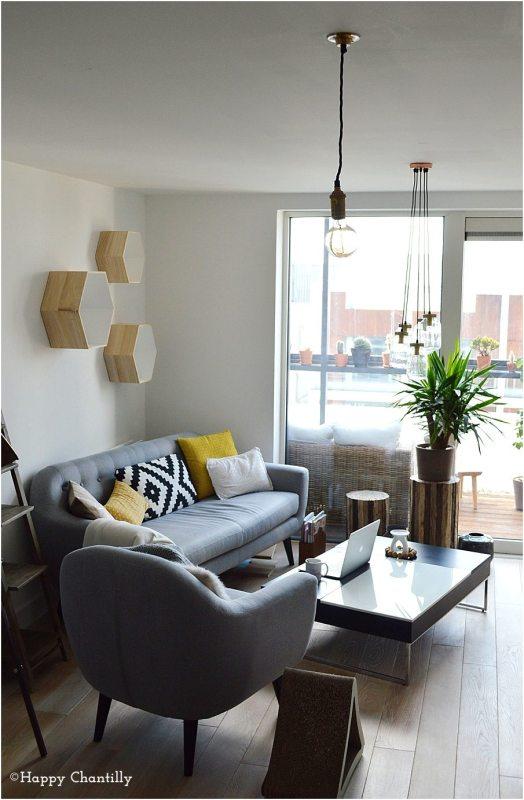notre-salon-minimaliste-decoration-8