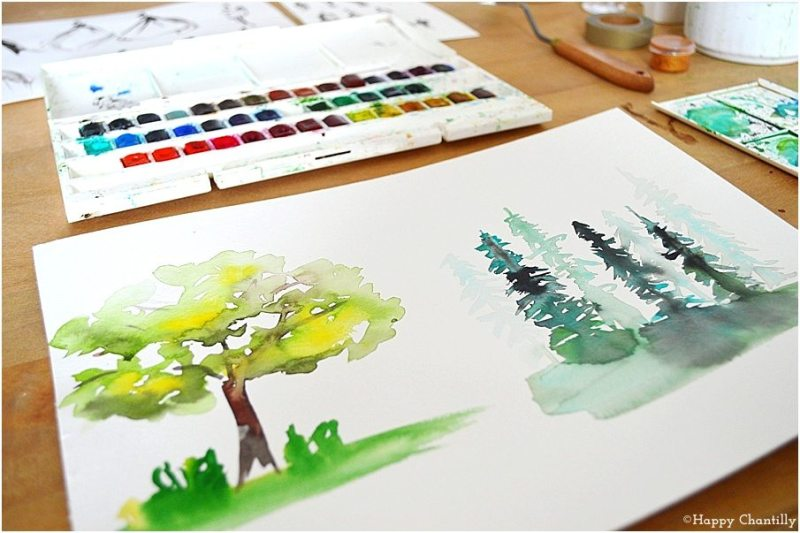 peinture-aquarelle-materiel-debuter-9