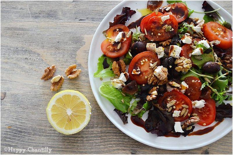 salade-gourmande-abricot-noix