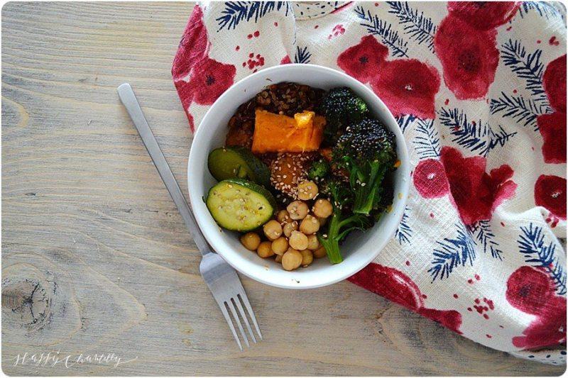 astuce-2-manbuddha-bowl-manger-equilibre-facilement