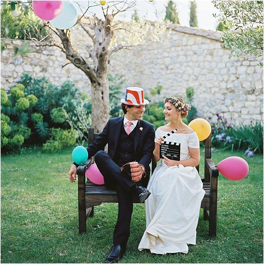 joli mariage bucolique happy chantilly. Black Bedroom Furniture Sets. Home Design Ideas