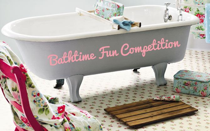bathroom-fun-blog2