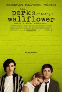theperksofbeingawallflower-poster-jpg_220830