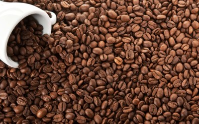 20 Lovely HD Coffee Wallpapers - HDWallSource.com