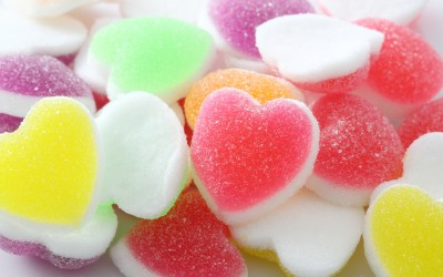 22 Wonderful HD Candy Wallpapers - HDWallSource.com