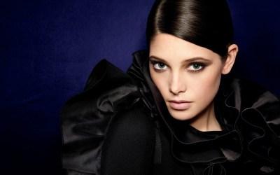 20 Fantastic HD Makeup Wallpapers - HDWallSource.com