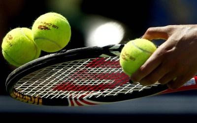 22 Fantastic HD Tennis Wallpapers - HDWallSource.com