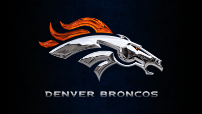 9 HD Denver Broncos Wallpapers
