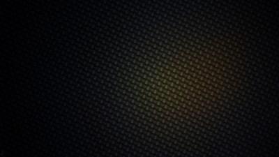 6 Fantastic HD Carbon Fiber Wallpapers - HDWallSource.com