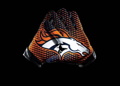9 HD Denver Broncos Wallpapers