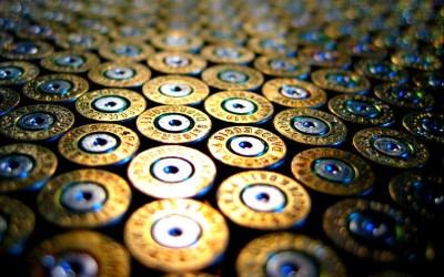 14 HD Ammunition Bullet Wallpapers - HDWallSource.com