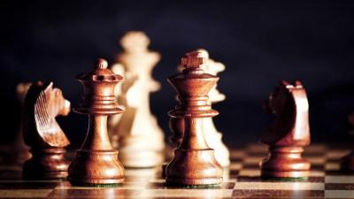 16 HD Chess Wallpapers - HDWallSource.com