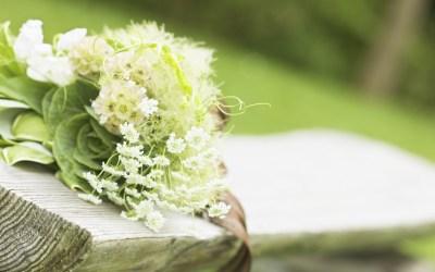 25 Fantastic HD Wedding Wallpapers - HDWallSource.com
