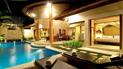26 Stunning HD Luxury Wallpapers - HDWallSource.com