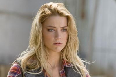 Amber Heard Wallpapers Archives - HDWallSource.com