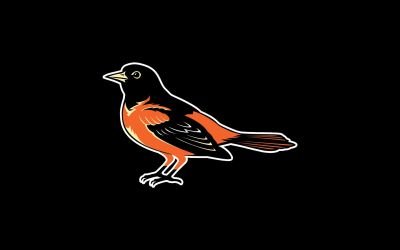 8 HD Baltimore Orioles Wallpapers - HDWallSource.com