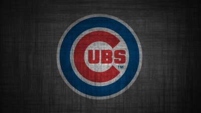 7 HD Chicago Cubs Wallpapers - HDWallSource.com