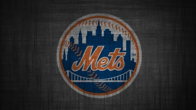 12 HD New York Mets Wallpapers