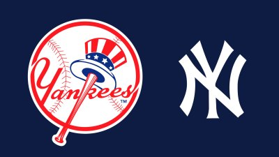 11 HD New York Yankees Wallpapers