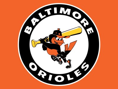 8 HD Baltimore Orioles Wallpapers