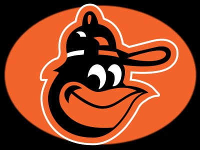 8 HD Baltimore Orioles Wallpapers