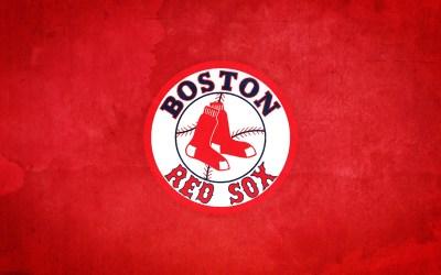 9 HD Boston Red Sox Wallpapers - HDWallSource.com