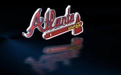 6 HD Atlanta Braves Wallpapers - HDWallSource.com