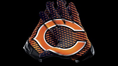 Chicago Bears Wallpapers Archives - HDWallSource.com