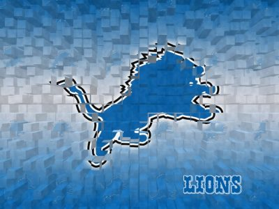 10 HD Detroit Lions Wallpapers - HDWallSource.com