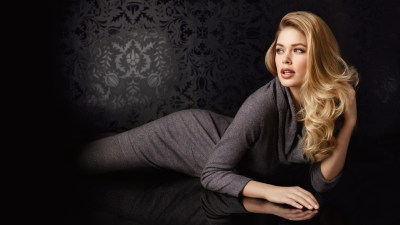 21 Gorgeous HD Doutzen Kroes Wallpapers - HDWallSource.com