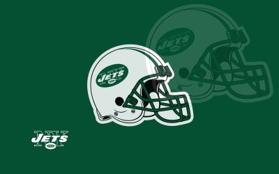 9 HD New York Jets Wallpapers - HDWallSource.com