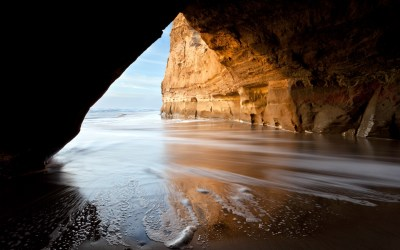 32 Awesome HD Cave Wallpapers - HDWallSource.com