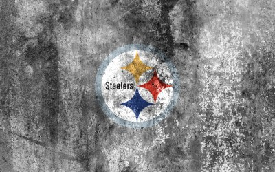 8 HD Pittsburgh Steelers Wallpapers - HDWallSource.com