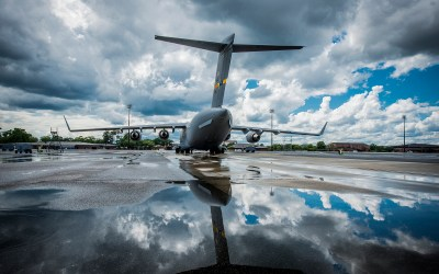 26 Excellent HD C17 Globemaster Wallpapers - HDWallSource.com