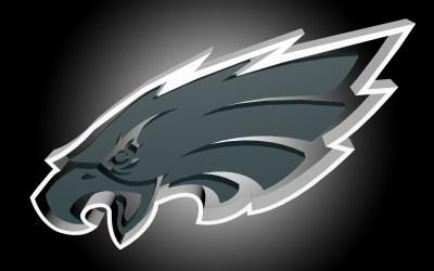 10 HD Philadelphia Eagles Wallpapers - HDWallSource.com