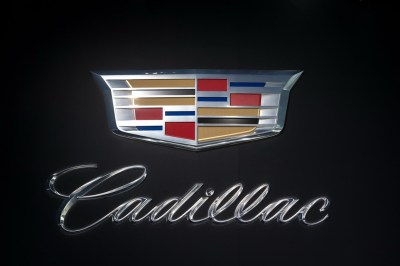 9 HD Cadillac Logo Wallpapers - HDWallSource.com