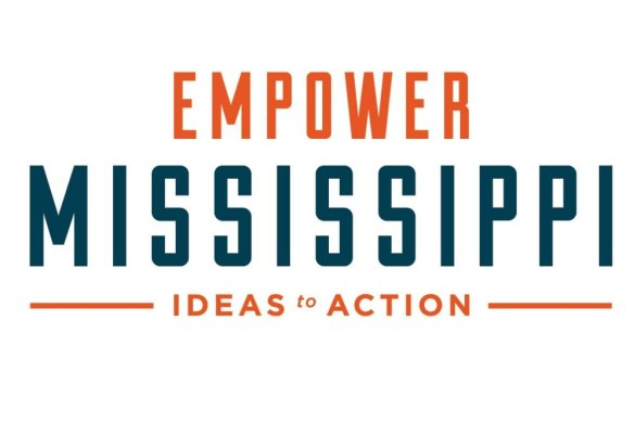 empower mississippi