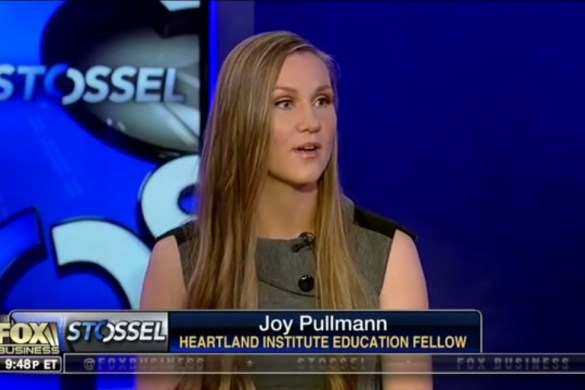 joy-pullmann-on-stossel