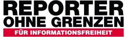 Logo2012_Reporter_ohne_Grenzen_farbig