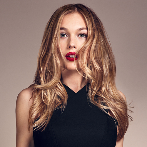 Das sind die aktuellen Trend für mehr Farbe im Haar