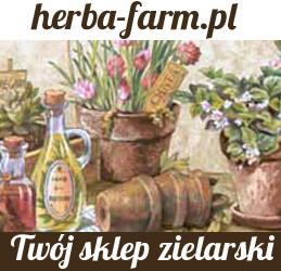 sklep zielarski i kosmetykowy herba-farm.pl