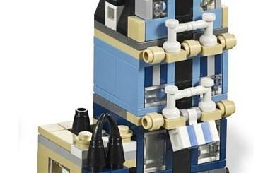 mini-modular11_market