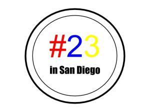 Inc 500 San Diego's 23rd Fastest Growing Company