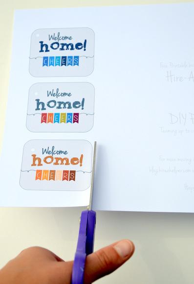 Cutting-Printable