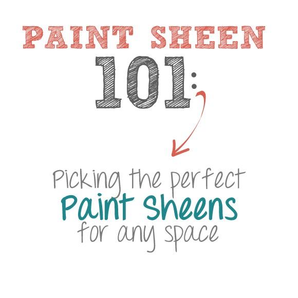 To Matte Plumdoodles Com How Change Paint SheenDesign Ideas