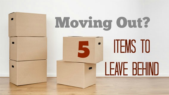 moving-out-slider