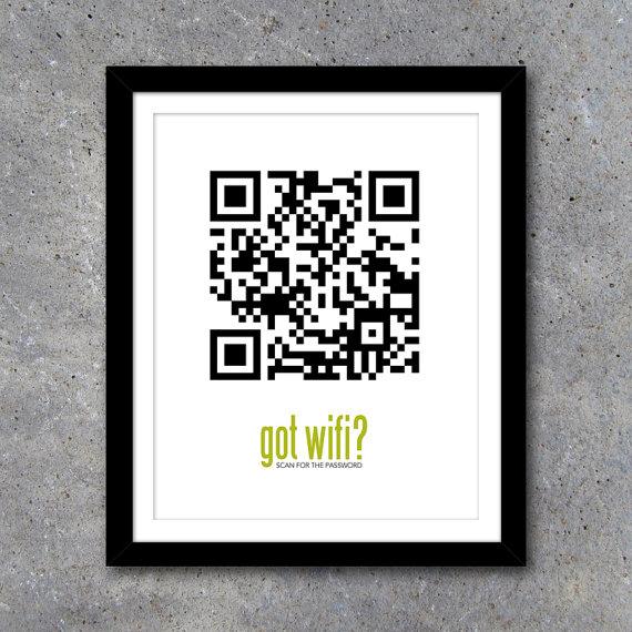 qr-code-wifi-password