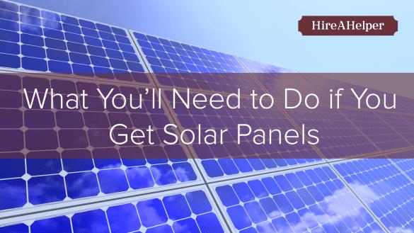 solar-panel-1393880_1280 copy